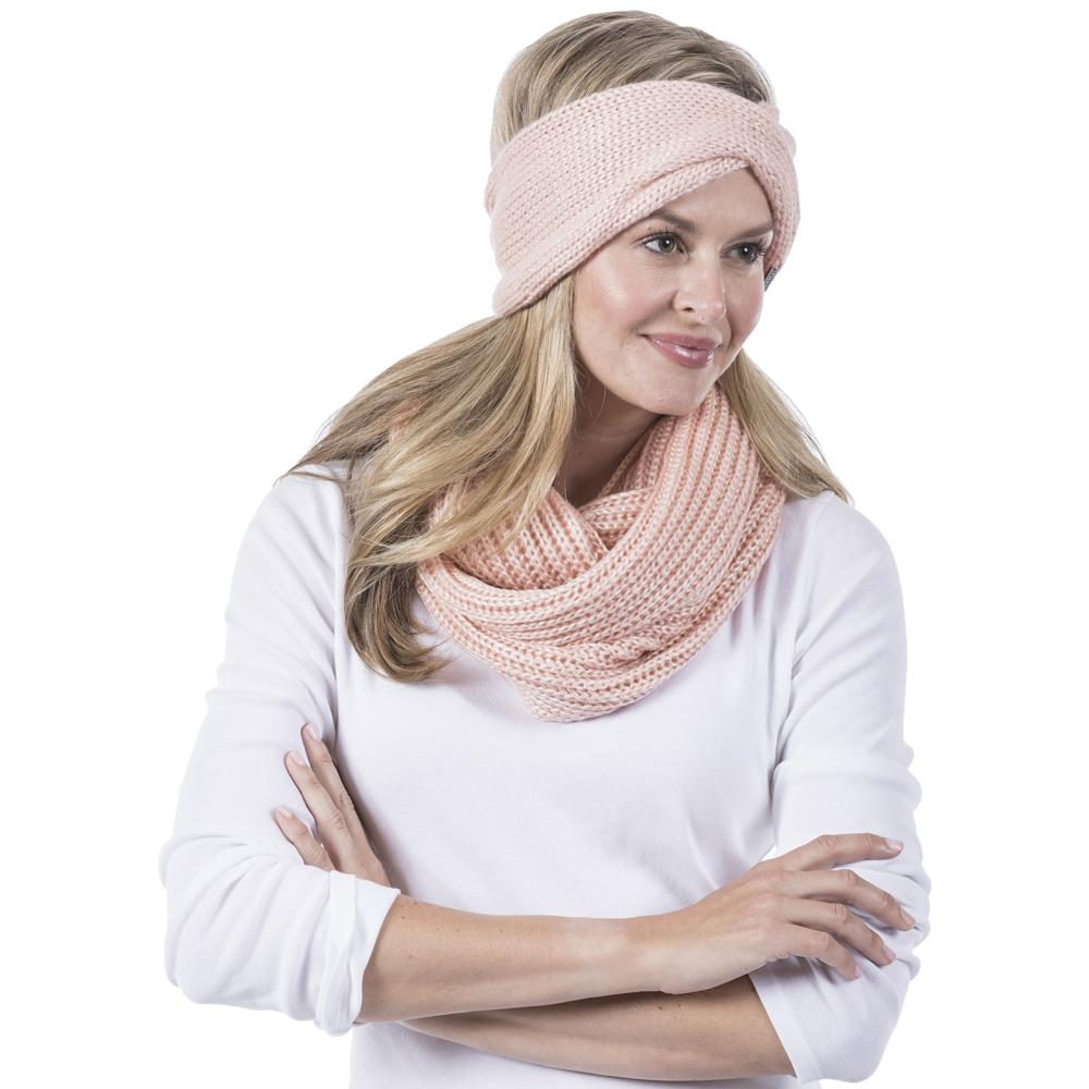 Katydid Wholesale Head Wrap for Women