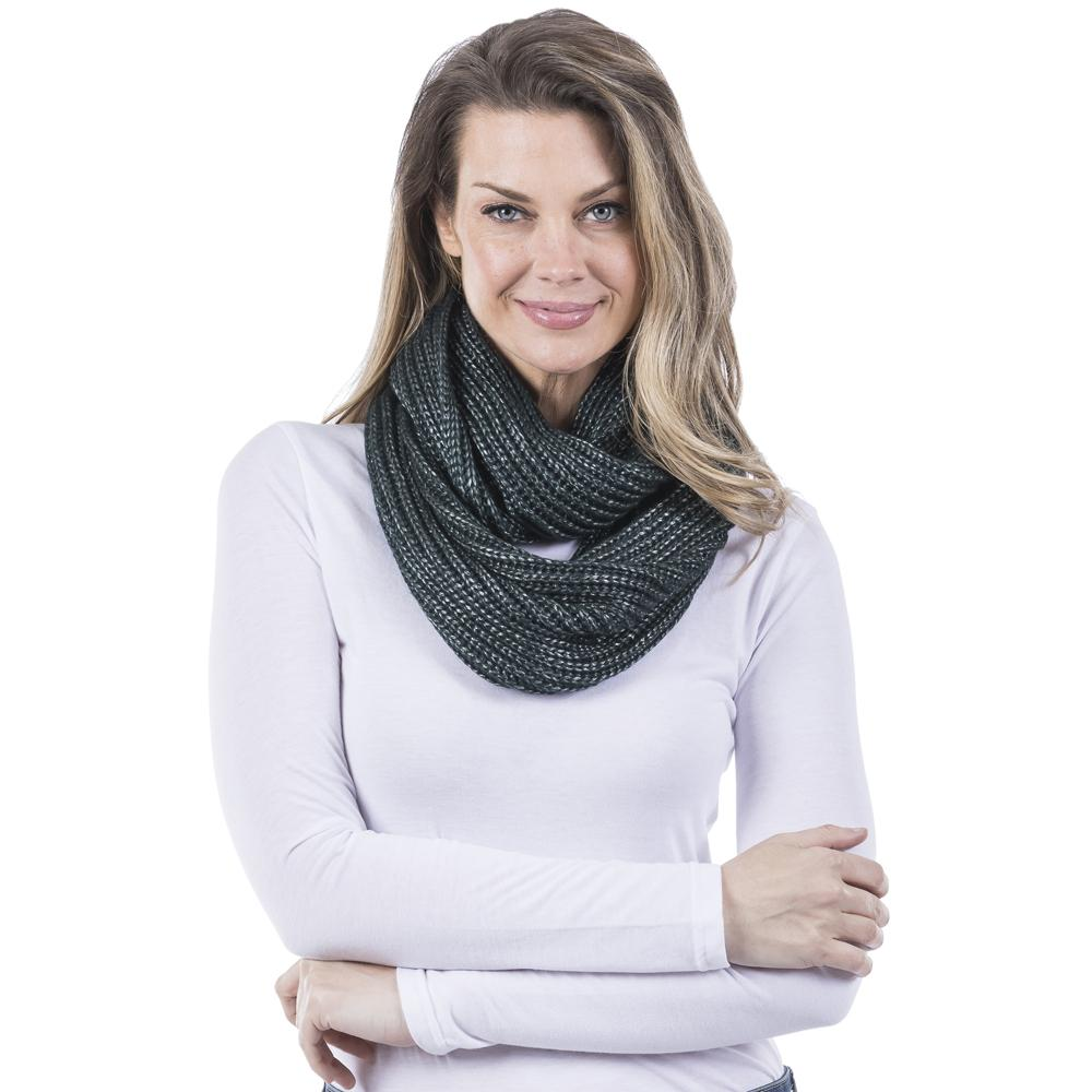 Wholesale Infinity Scarf for Women