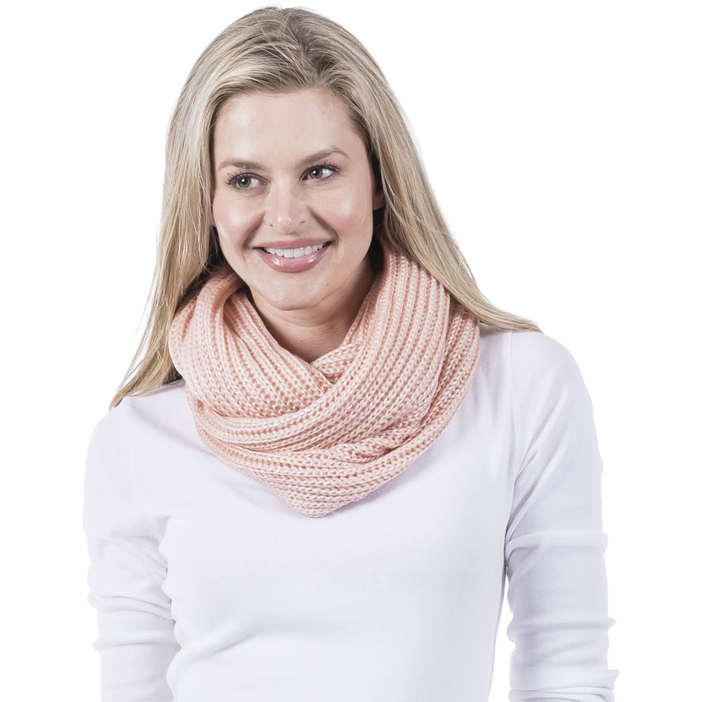 Katydid Wholesale Infinity Scarf for Women