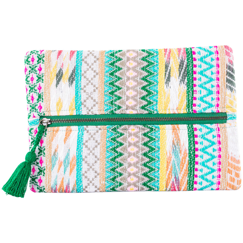 Katydid Large Wholesale Makeup/Cosmetic Bags or Clutch