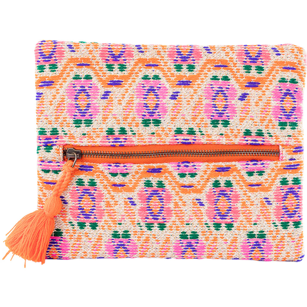 Katydid Small Wholesale Makeup/Cosmetic Bags or Clutch