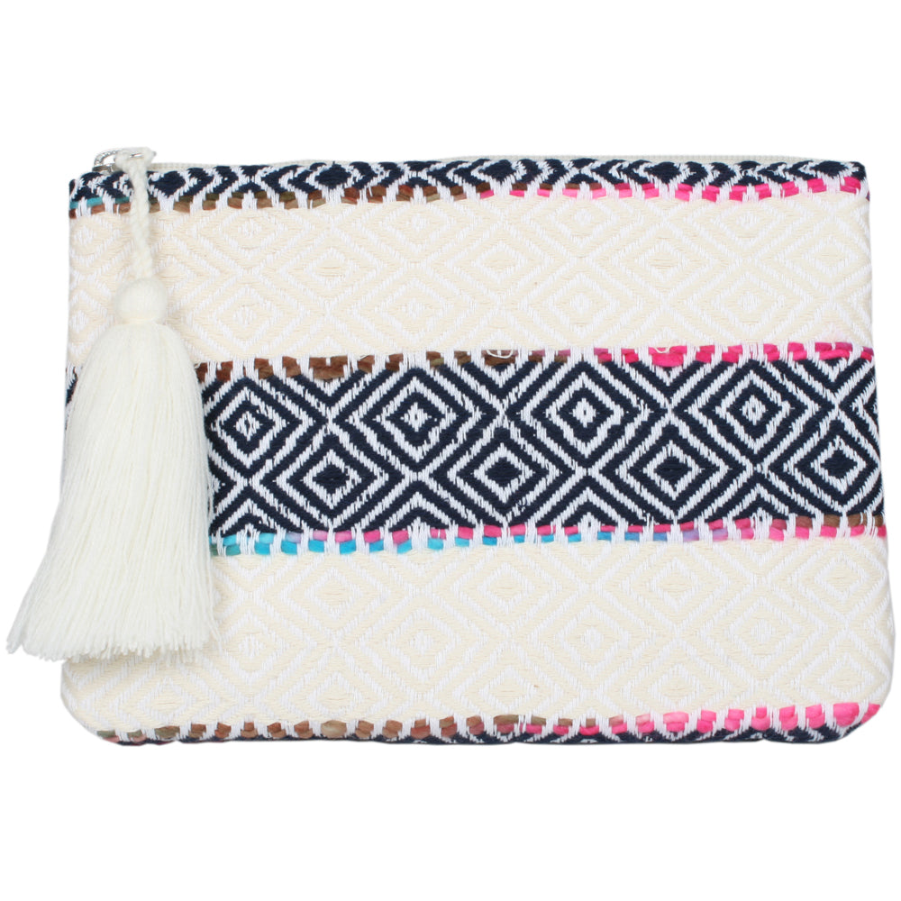GRAB BAG - Bags/Wristlets - 5 pcs for $40
