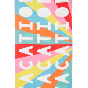 Vacation Quick Dry Wholesale Beach Towels