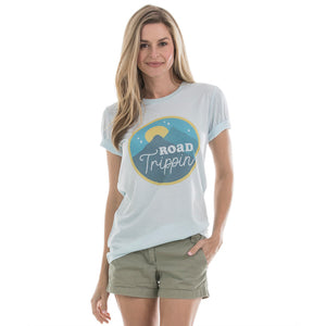 Road Trippin' Wholesale T-Shirts