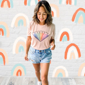 Weekend Wholesale T-Shirts