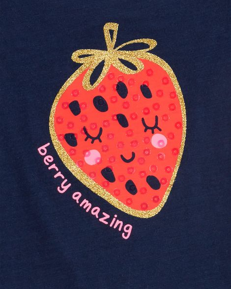 Berry Amazing Set