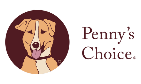 Penny's Choice Logo