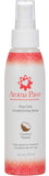 Coconut Hawaiin Papaya Deodorizing Coat Spray