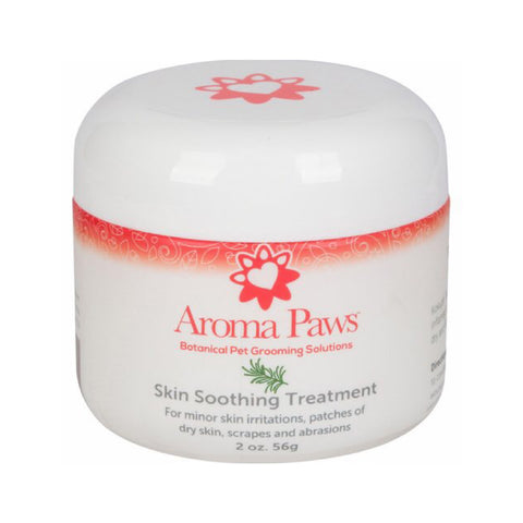 Skin Soothing Treatment (2 oz.)