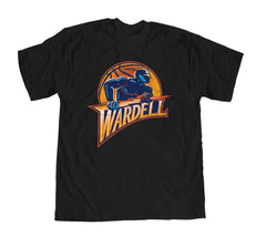 MVP (Wardell) T-Shirt