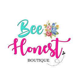 Bee Honest Boutique