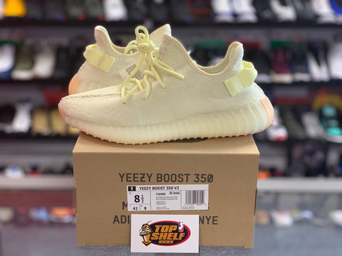 newest collection b25ee a26f9 Adidas Yeezy Boost 350 V2