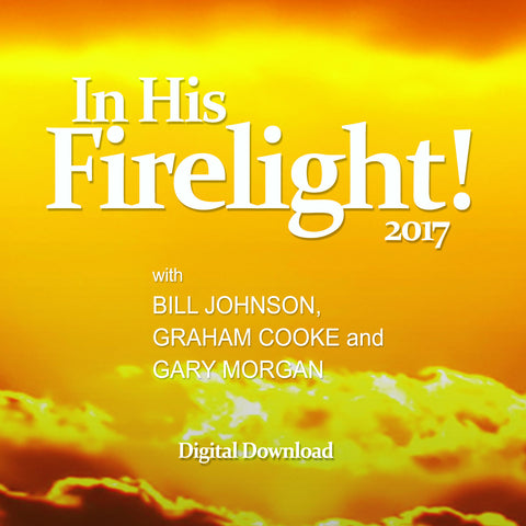 Firelight 2017 Conference Digital Download