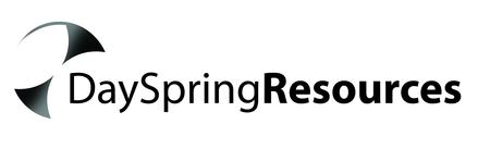 DaySpring Resources