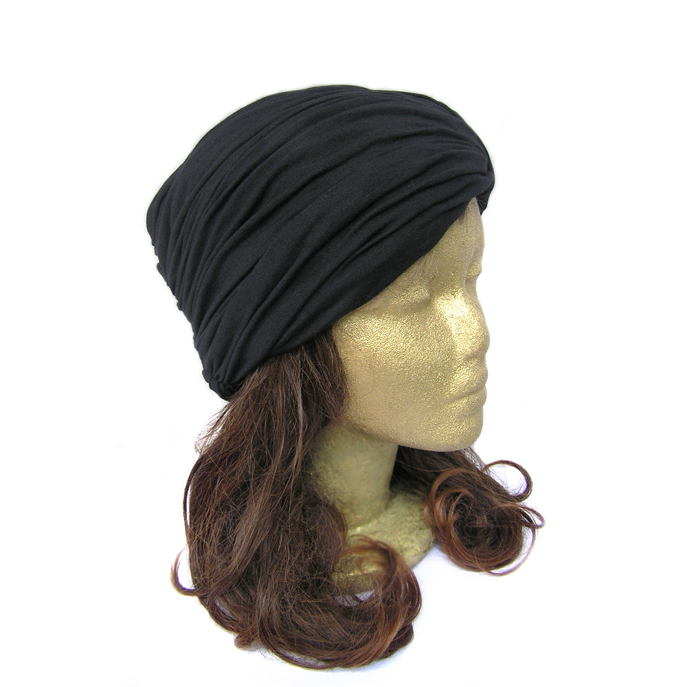 Hijab Headband, Turban Hijab Outfit, Headwrap Turban Headband