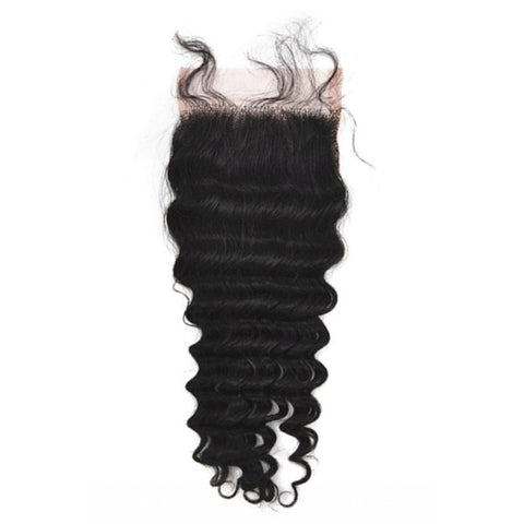 Limited Edition Chanel - Beach Bunny Wave Closure