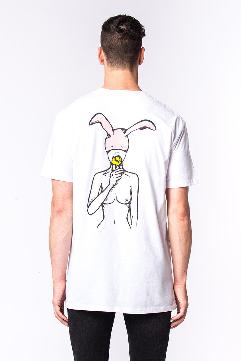 Keep Cool Tee - Prism Collective