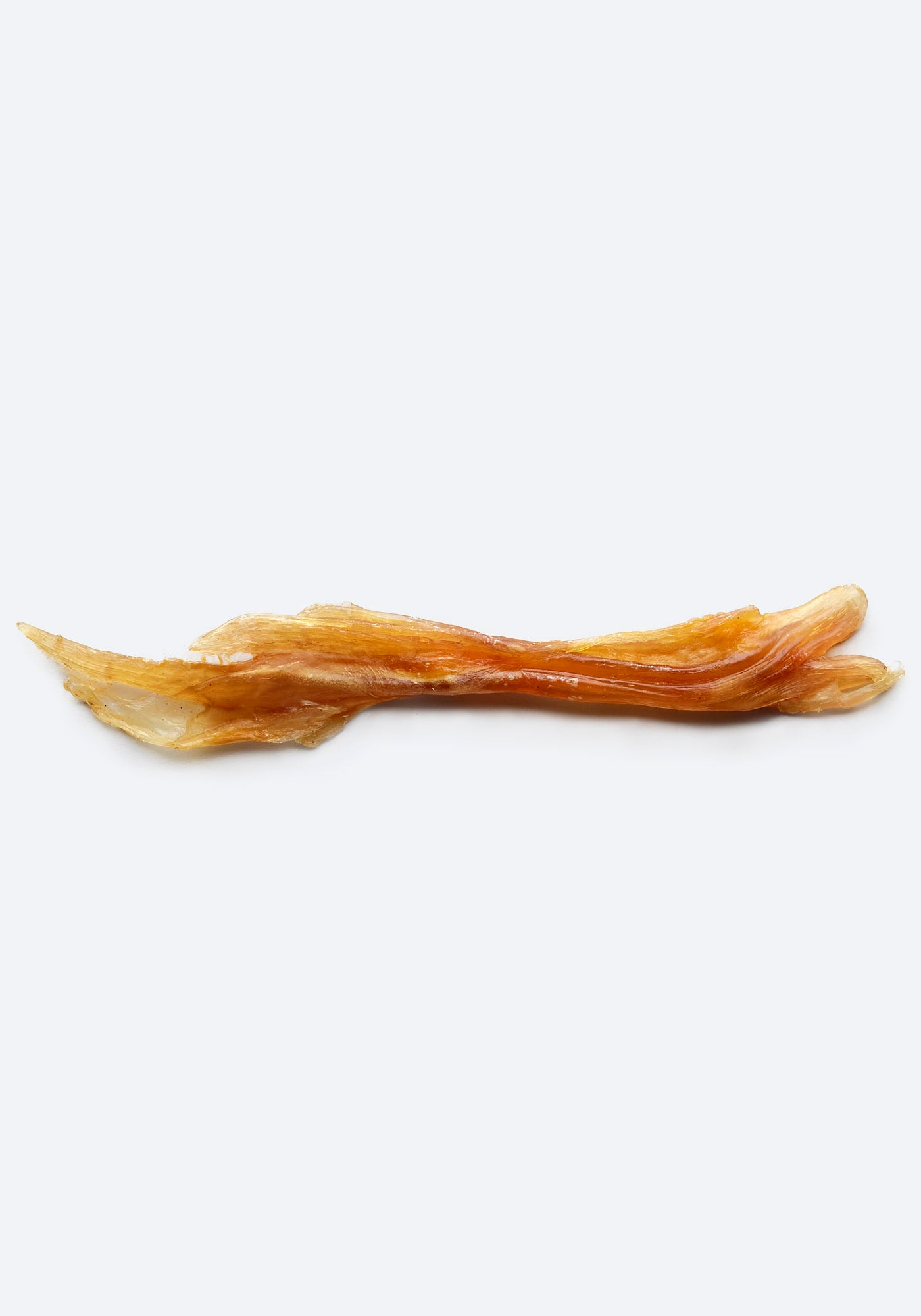 Veal tendon (single)