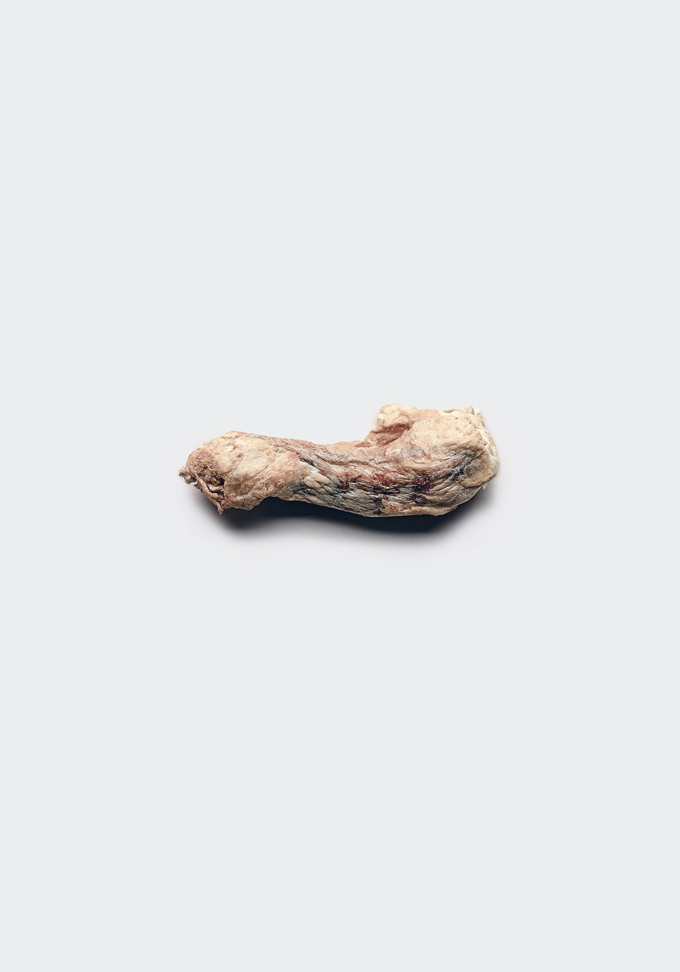 Chicken neck (single)