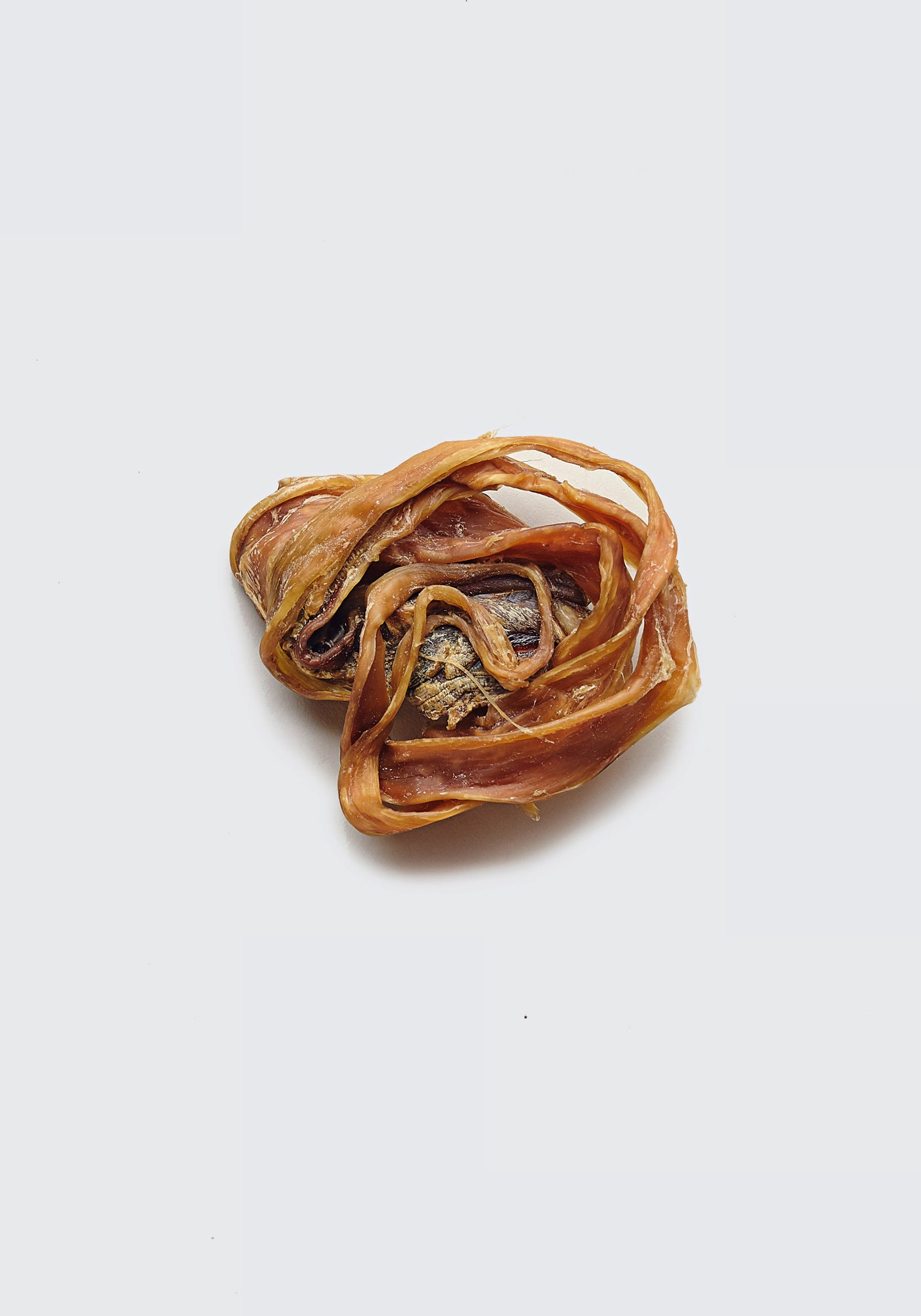 Veal swirl (single)