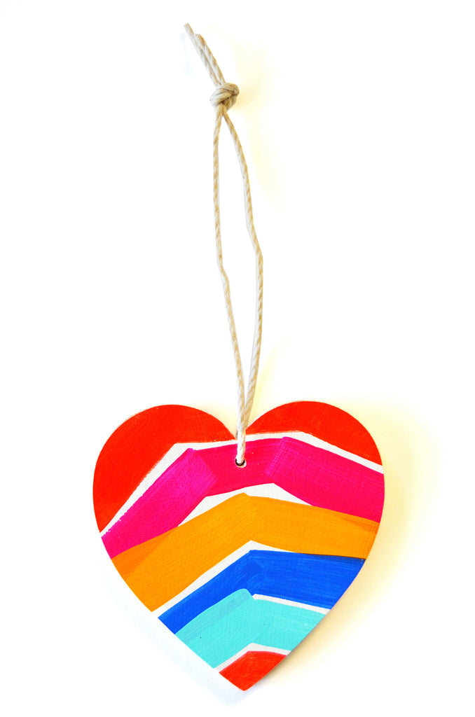 Ornament - Trevor Project Collection