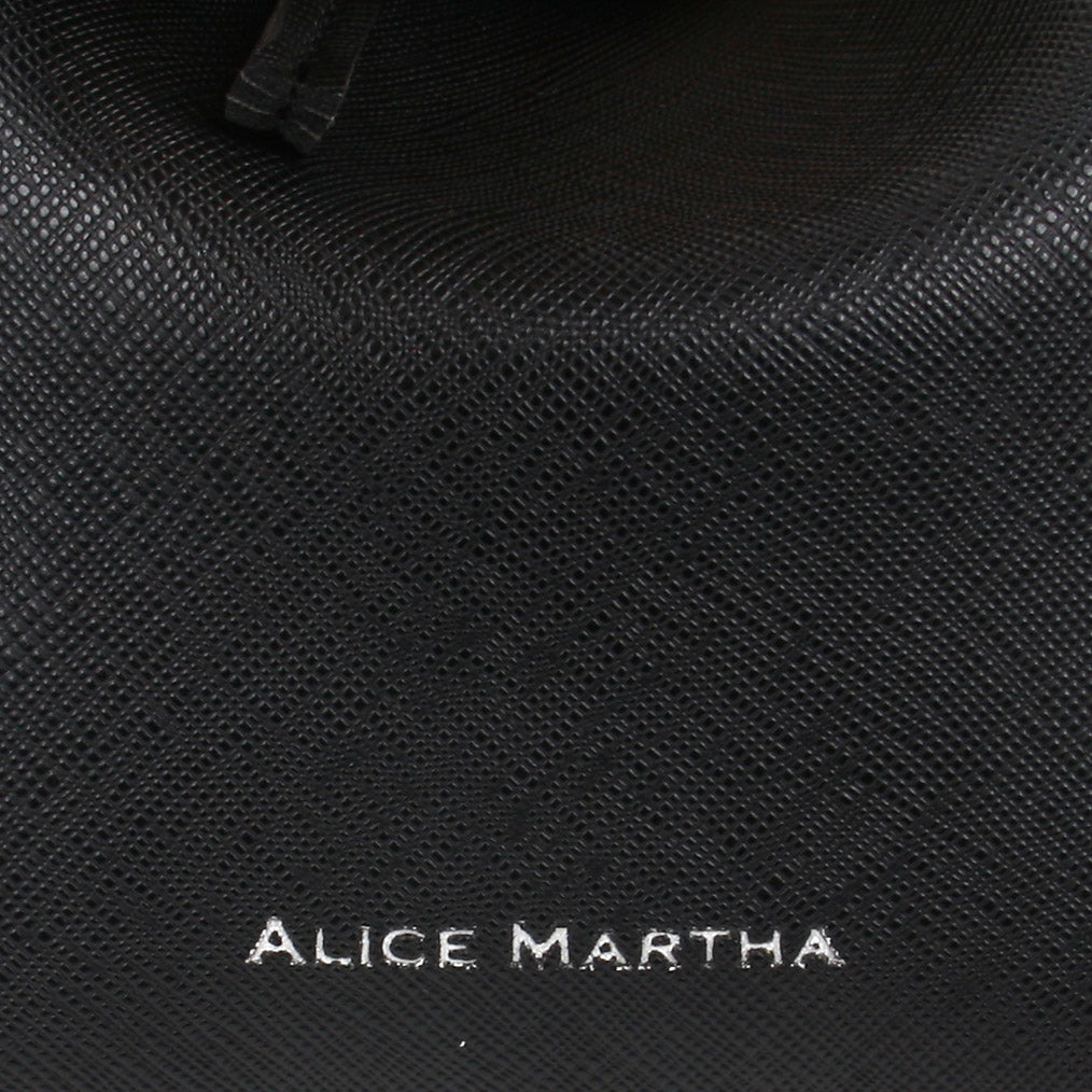 [ALICE MARTHA] DOROTHY (BLACK)