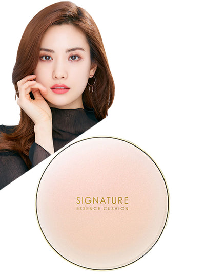 [MISSHA] Signature Essence Cushion Covering