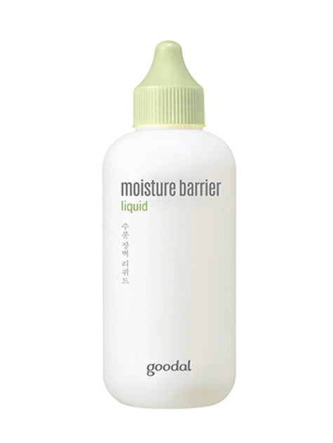 [Goodal] Moisture Barrier Liquid