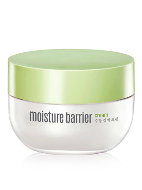 [Goodal] Moisture Barrier Cream Original