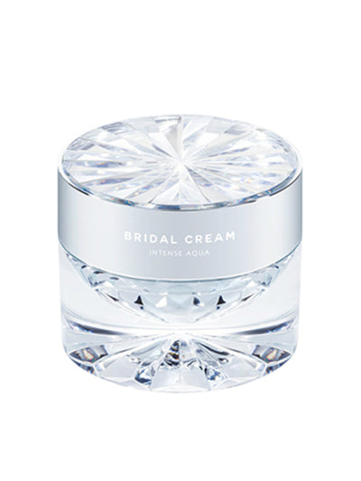 [MISSHA] Time Revolution Bridal Cream (Intense Aqua)