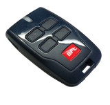 BFT Key Fob Remote Control Transmitter - Mitto - Powered Gates Australia