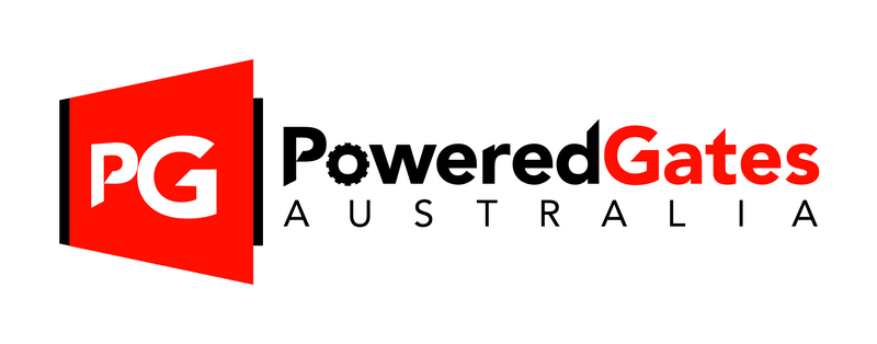 Powered Gates Australia
