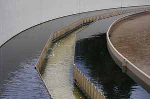 Wastewater treatment regulations what you need to know