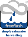 Freeflush Rainwater Harvesting Ltd.