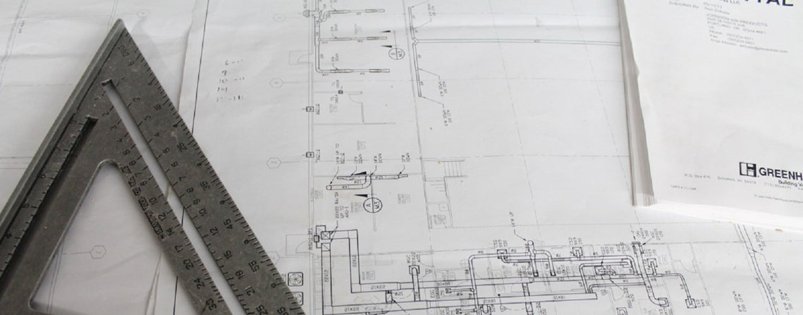 Chartered civil engineering design services...