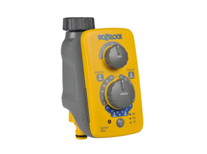 Hozelock Sensor Controller Plus - Freeflush Rainwater Harvesting Ltd.