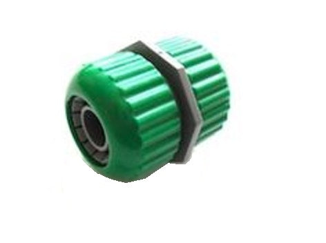 "Hose Repair Connectors 1/2"" - Freeflush Rainwater Harvesting Ltd."