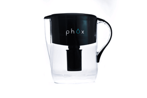 Phox Water Alkaline Jug Filter- 3.5L - Freeflush Rainwater Harvesting Ltd.