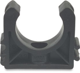 Hosepipe Wall Clamp Clip