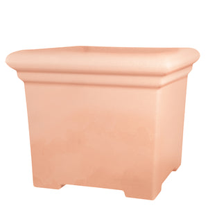 400 litre Prestige Large Square Planter