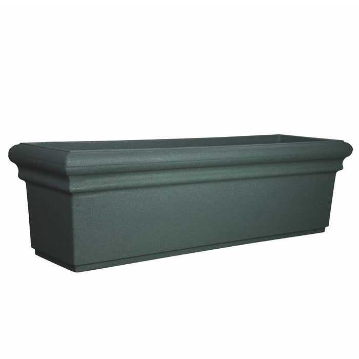 70 litre Prestige Rectangular Planter