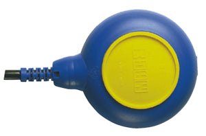 MAC3 Float switch - Freeflush Rainwater Harvesting Ltd.
