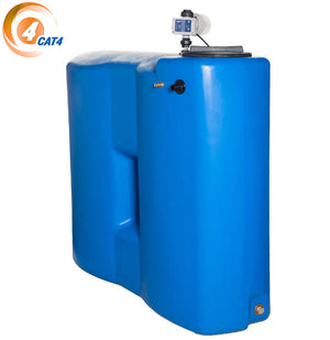 Powertank Utility 650L & 1000L