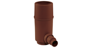 Regendieb Pro Rainwater Harvesting Self Cleaning Filter - Freeflush Rainwater Harvesting Ltd.