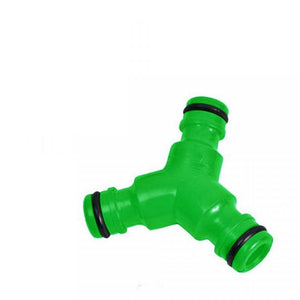 "3-Way Connectors 1/2"" - Freeflush Rainwater Harvesting Ltd."