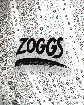 best swimming goggles, zoggs swim goggles, swim team goggles, apple watch face zoggs, mens watch,