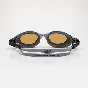Predator Flex 2.0 Polarized Ultra Reactor