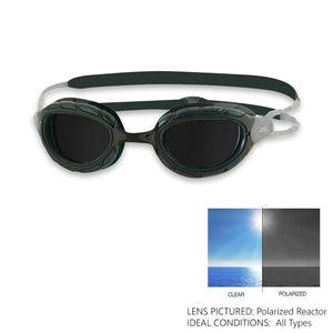 Predator Polarized
