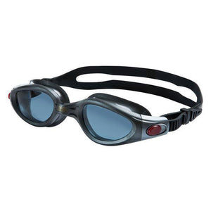Phantom Elite Polarized
