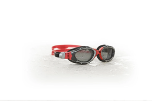 Predator Flex 2.0 Reactor Polarized